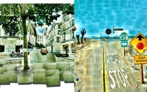 Hockney2_2