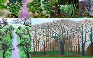 Hockney4