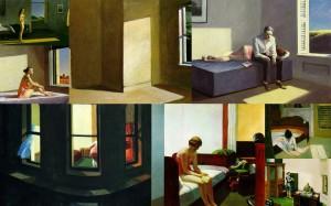 Hopper1_2
