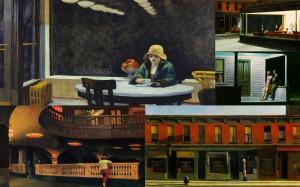 Hopper2_2