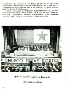 esperanto22may14b