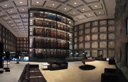 yale-university-beinecke-rare-book-and-manuscript-library2_2